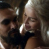 a playlist fit for a Khaleesi
