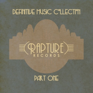 Rapture Records Definitive Pt 1