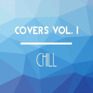 covers vol. I - chill