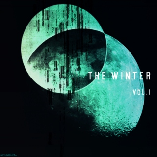 The Winter Vol. I