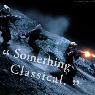 Something Classical