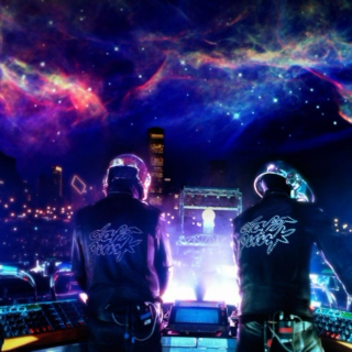 The.Best.Fucking.EDM.Playlist.In.The.Universe