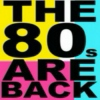 The ULTIMATE 80's Feel Good Playlist