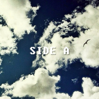 side a [a christian music mix]