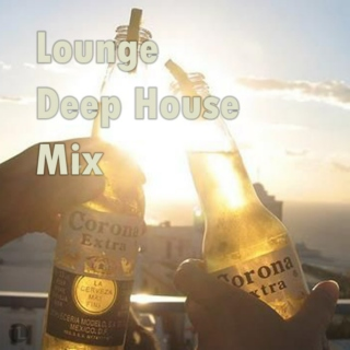 21 free producer music playlists 8tracks radio for Deep house music tracks