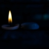 Dance by Candlelight