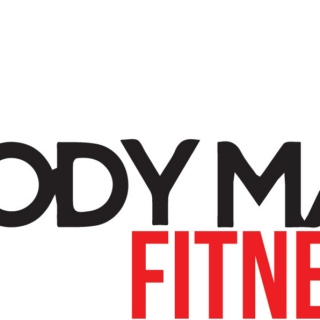 BODYMAKERS #3 MIX