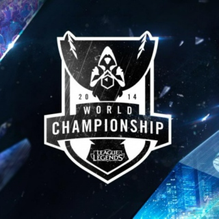 Warriors (League of Legends Worlds 2014)