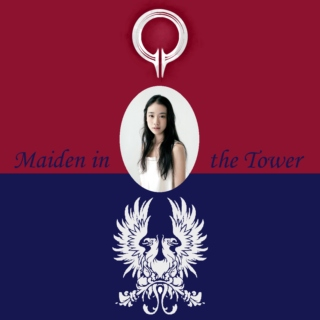 Maiden in the tower