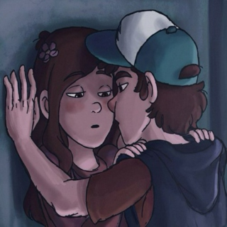 ♥Mystery Twins♥