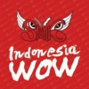 Indonesia Wow!