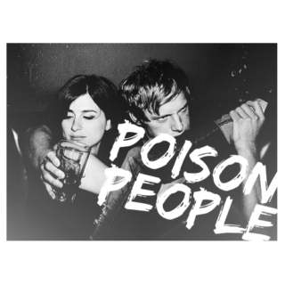 poison people