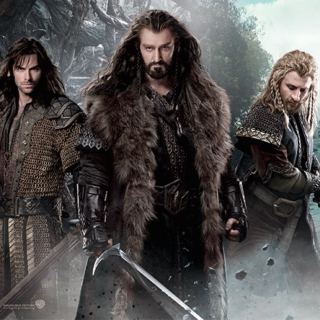 Songs of Durin