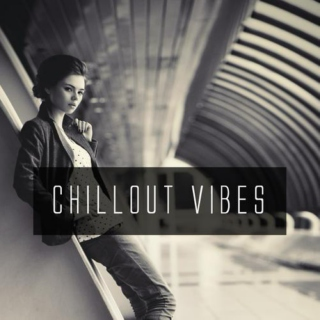 New Chillout Vibes
