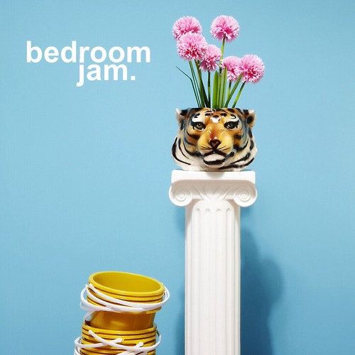 8tracks radio bedroom jam 22 songs free and music for Bedroom jams playlist