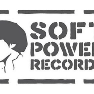 Guest Mix: Soft Power Records