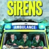 Sirens UK