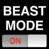 Music to turn on your Beast Mode
