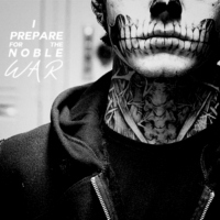8tracks online radio   Stream 18 playlists by mastertook ...  Tate Langdon Quotes I Prepare For The Noble War
