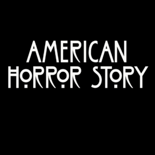 Song Selections From All Seasons of AHS