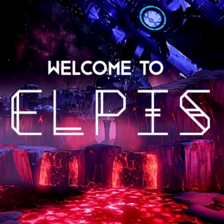 WELCOME TO ELPIS