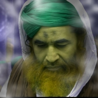 Ameer e Ahle Sunnat Audio Speech (11)