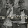 Songs from TV serie True Detective (S01)