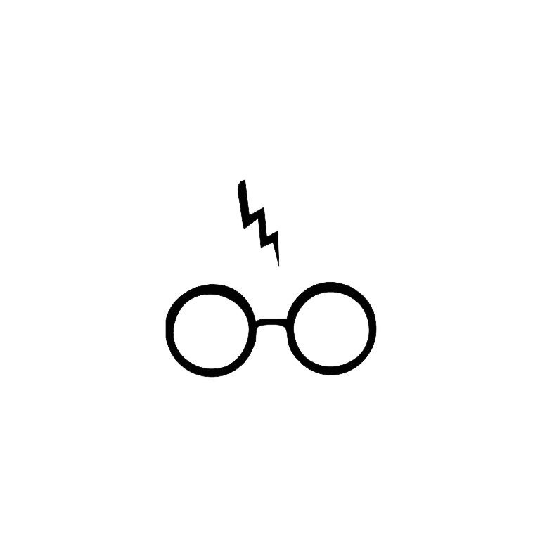 harry potter all books pdf
