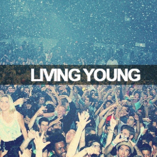 Living young