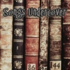 Songs Undercover
