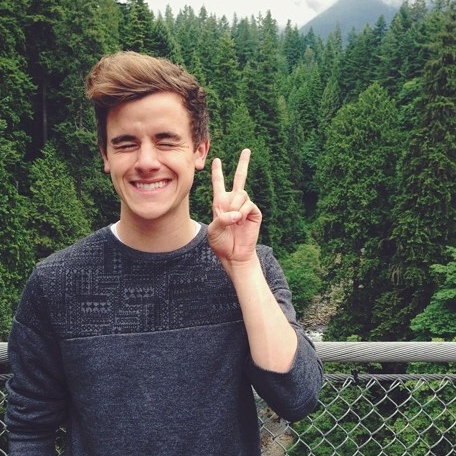 8tracks radio connor franta 8 songs free and music