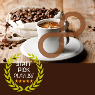 STAFF PICKS | Good Morning. Relax.