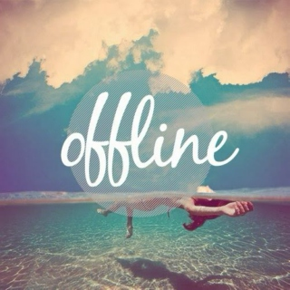 relax ♥