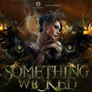 Something More Wicked 2014