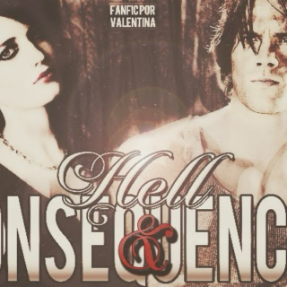 Hell & Consequences - part 2
