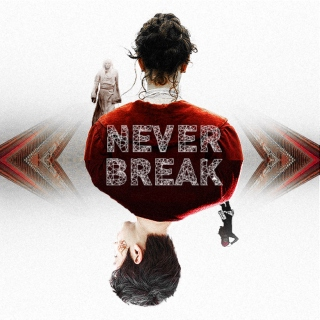 Never Break