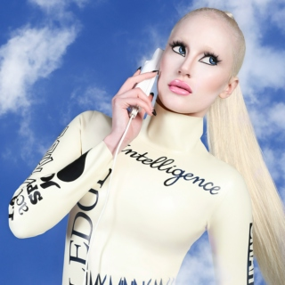 PC Music - My top 10 faves