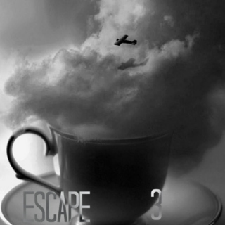 Escape - Three