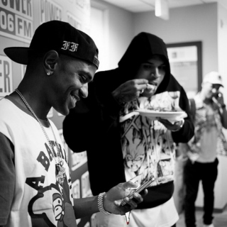 You & Your Friends