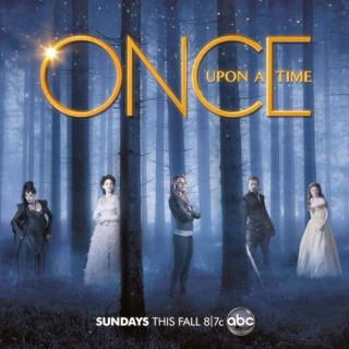 Believe: OUAT Season 3 Soundtrack