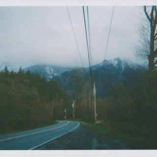 valley drives