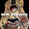 New Acoustic