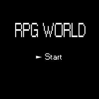 RPG World