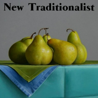 New Traditionalist