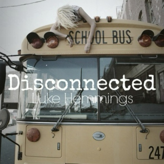 Disconnected Playlist