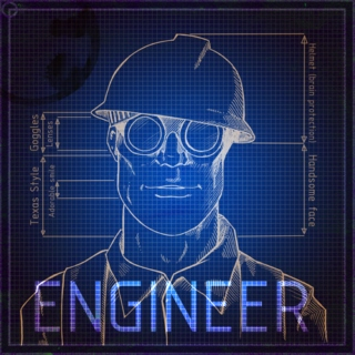 ENGINEER Fanmix