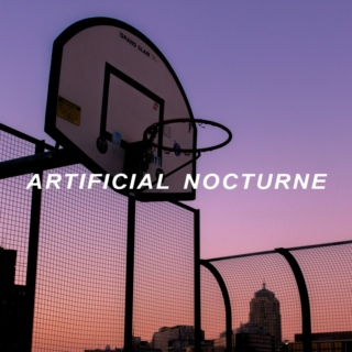 artificial nocturne
