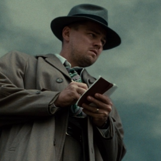 the 67th patient // shutter island fanmix //