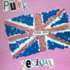 Punk Revival