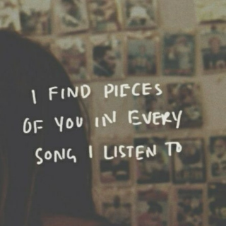 songs that will not mend your heartbreak